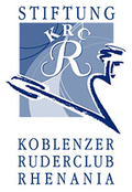 Flyer-KRC-Stiftung-A4-Finale