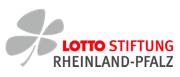 Lott Stiftung Rheinland-Pfalz