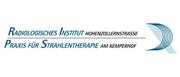 Radiologisches Institut Koblenz